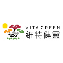 Vita Green Health Products Collection