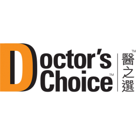 Doctor's Choice Vitamins And Supplements Series