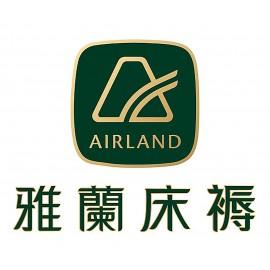 Airland (10)