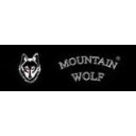 Mountain Wolf (12)