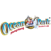 Ocean Park Ticket (Adult) OUT OF STOCK