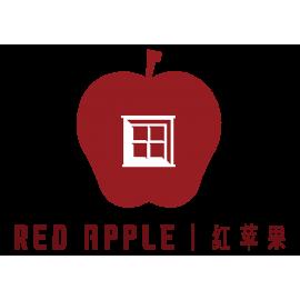 紅蘋果傢俬專區