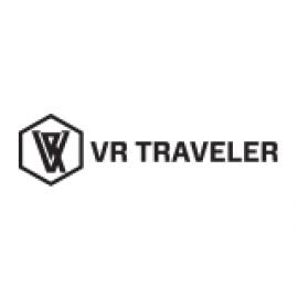 VR Traveler (0)