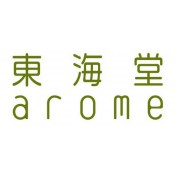 Arome Western Cakes Voucher (1)