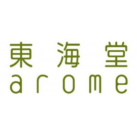 Arome Cakes Voucher $50