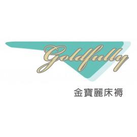 Goldfully (10)