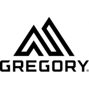 Gregory (21)