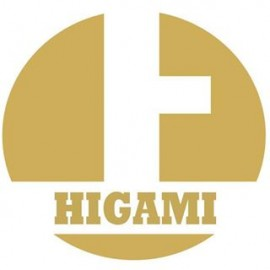 Higami Health Care Collection