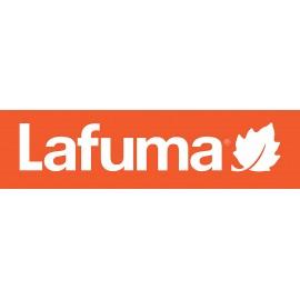 Lafuma (0)