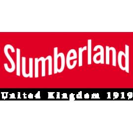 Slumberland (10)