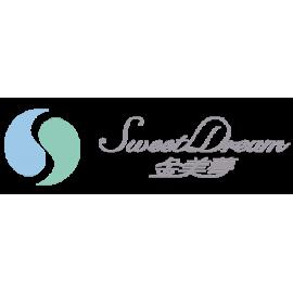 SweetDream (11)