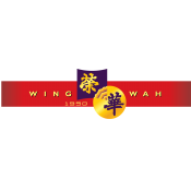 Wing Wah Chinese Cakes Voucher (7)