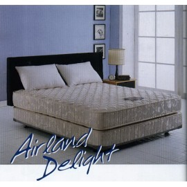 AIRLAND DELIGHT(Member 10% Off)
