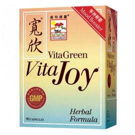 Vita Joy 90'S