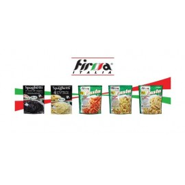 Various Noodles & Rice