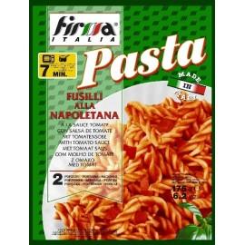 Italy Firma Fusilli Alla Napoletana 175g.