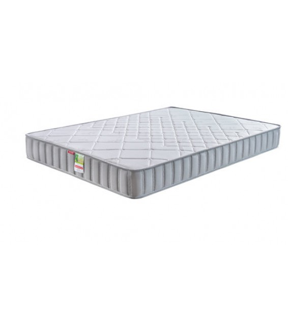SweetDream Intense Spinal Care Mattress 6/8""