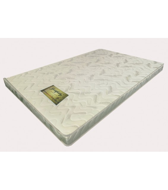 "Goldfully Healthy Spring Mattress 8"" UGC9002P"