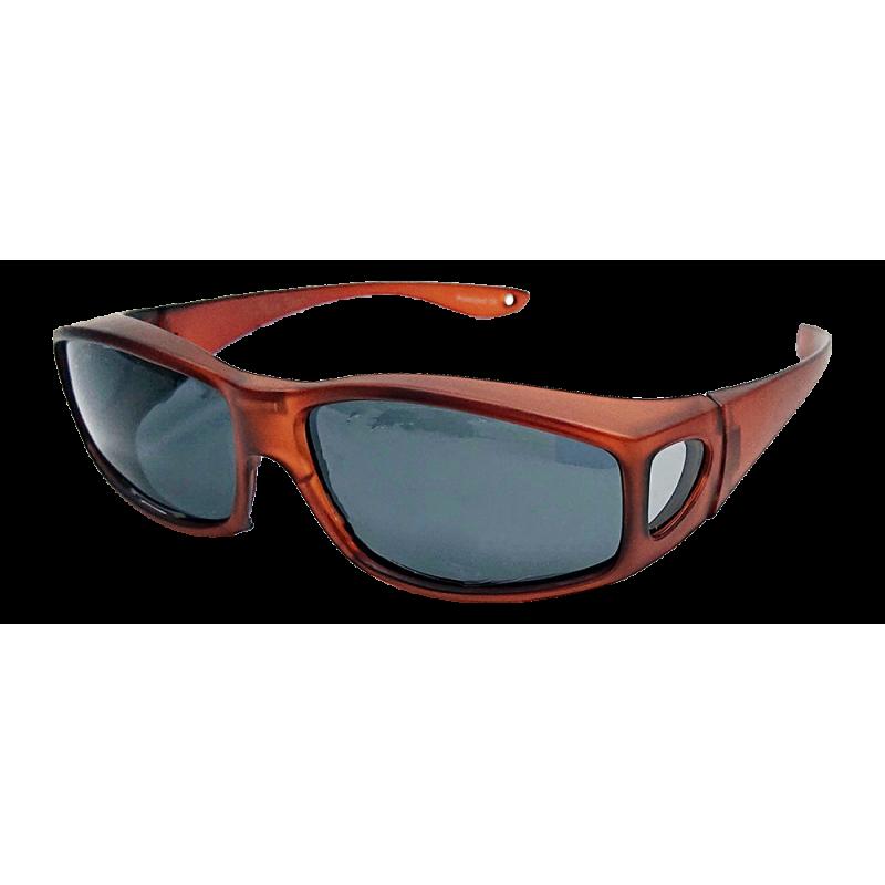 Trend Sun Glasses