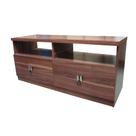 """TV Bench With 2 Drawers 48"""" MM7521-48"""