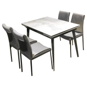 Living/Dinning Room Furniture