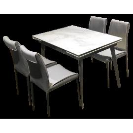 Living/Dinning Room Furniture