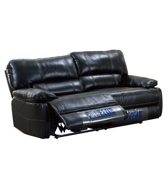Cheers 1/2/3 Seats Reclining Electric Mechanisms Sofa U9696/L2-2E