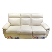 Cheers 1/2/3 Seats Reclining Electric Mechanisms Sofa 5590/L3-2E