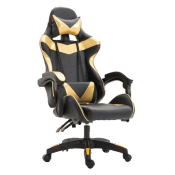 Ergonomics PU Chair PS080