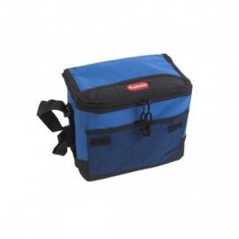 COOLMATE® 冰袋 – 加小 (9罐) CM004