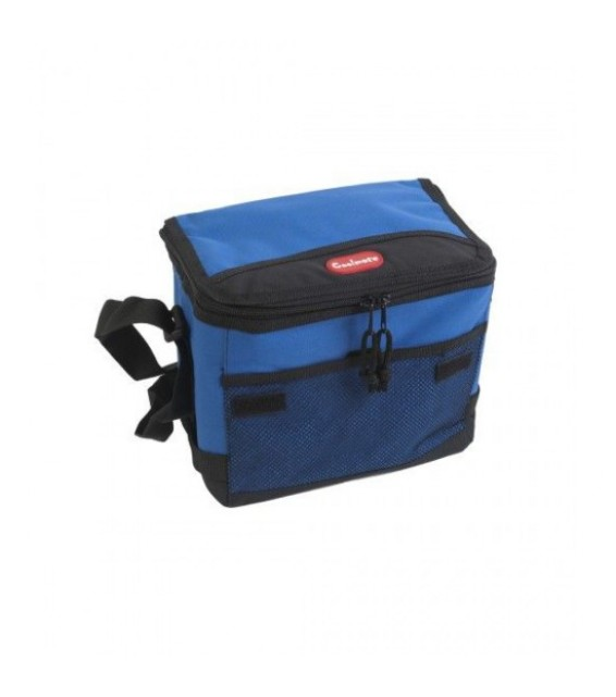 COOLMATE® COOLER BAG – XS (9 CANS) CM004