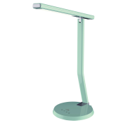 Silk Road LED Table Lamp SR1066/1071