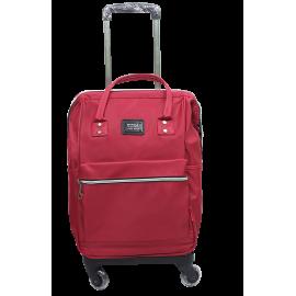 Trolley Bags (1)