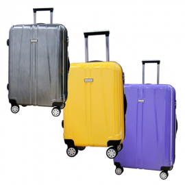 Travelling Products